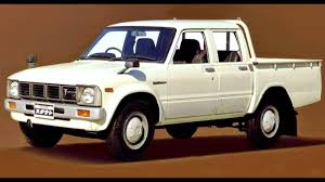 Toyota Stout Double Cab JP Spec RK110 JRP '03 1979–03 1989 - YouTube Tiny Trucks In The Dirty South 1979 4wd Toyota Pretty I Primary Toyota Deluxe Truck Rn37 197981 Youtube Old Ads Chin On Tank Motorcycle Stuff Hilux Junk Mail Pickup Parts Car Stkr6671 Augator Sacramento Ca Another Safariroadster Tacoma Xtra Cab Post 2wd 20 Oldschool Offroad Rigs For Backcountry Adventure Flipbook Pick Up Truck Sale Classiccarscom Cc1079257 Sr5 Cc1055884 Dually Minis