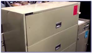 Staples Canada Lateral Filing Cabinet by Hon File Cabinets 2 Hon File Cabinet Master Keys 101 Thru 225 Eh
