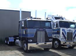 1978 Freightliner Cabover For Sale   Gallery » New Hampshire ... The Only Old School Cabover Truck Guide Youll Ever Need Freightliner Launches Refuse Transport Topics Midamerica Show Return Of The Trucks Mediumduty Sales Build On 2017 Gains Surpass 16000 In January 7314790160 2005 Peterbilt Wwwtopsimagescom New Inventory Northwest 196988 Gmc Astro This Highway Star Went Dark As C Hemmings Peterbilt Dump For Sale American Historical Society