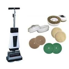 Commercial Floor Scrubbers Machines by Floor Machine Cleaning Equipment U0026 Supplies Ebay