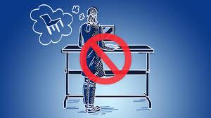 Lifehacker Standing Desk Diy by Standing Desk Core Exercises Best Home Furniture Decoration
