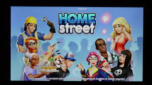 Home Street Hack - Get Unlimited Gems And Coins! - YouTube Unison League Hackcheats How To Get Free Gems And Goldios To Free Gems In Clash Of Clans Legal Not A Glitchhack Royale For For Shadow Fight 2 Prank Android Apps On Google Play Works Intertionally 120 100 My Home Design Cheats App Iphone Do It Yourself Improvement Repair The Family Hdyman Home Design Story How Earn Newstodaycom Live 3d Game Drawing Software Sketchup