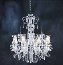 Incredible Cheap Crystals For Chandeliers Crystal Sale Modern Home Decor Inspiration