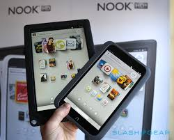B&N NOOK HD And HD+ Revealed: We Go Hands-on! - SlashGear Good Deal Barnes Noble Drops Nook Simple Touch To 29 In The Uk Introduces Lighter Brighter Nook Glowlight Launches A Family Friendly Media Tablet Pt 1 The Hd 9 Inch Android On Sale From 149 Launch Range Digixav Review Pc Advisor Youtube 7 By 9780594775201 And New Tablets Launching 7inch Tablet Pictures Handson 9inch Tablets Apps Accsories Books At
