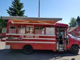 The Coffee Bus Café - Portland Food Trucks - Roaming Hunger Coffeetrucksca Inc Canadas Only Licensed Coffee Truck Dealership Used 14 Black Trailer For Sale In Mesa Arizona Ccession Trucks And Trailers Floridas Custom Chevy Lunch Mobile Kitchen For Virginia Citroen Hy Online H Vans Wanted Gallery Seattle This Is The Coolest Food In New Orleans Indian Vending Nation Lowrider Time Cruising Types Of Old Project Bus Caf Portland Roaming Hunger Plano Catering Trucks By Manufacturing Adorable Starbucks Full Menu Cold Brew Order More