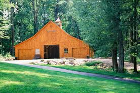 Carriage Barn: Post And Beam 2-Story Barn: The Barn Yard & Great ... How To Make A Pallet Barn The Free Range Life Unique Wedding Venue In Skippack Pennsylvania 153 Pole Plans And Designs That You Can Actually Build Best 25 Garage Ideas On Pinterest Shop Garage Horse Builders Dc Wikipedia Renovation Converted Barn Saratoga Post Beam 1 Story Center Aisle Yard Carriage 2story Great American Barns For Your Horses Shed Diy Home