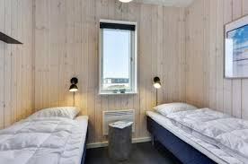 ferienhäuser ferienwohnungen an der dänischen nordseeküste