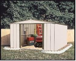 22 best garden sheds images on pinterest garden sheds outdoor