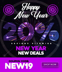20% Off - The Vault Pro Scooters Coupons, Promo & Discount Codes ... The Vault Pro Scooters Coupon Code Nike Coupon Code 2017 Jabong Offers Coupons Flat Rs1001 Off Aug Sean Cardwell Thegraplushies Instagram Profile Vault Pro Scooters Portov A Krean Arel Culver City Root Air Wheels 120mm Canada Bodybuildingcom Come Back 2018 Best 52 Apex Wallpaper On Hipwallpaper Mapex Drums Razor Scooter Parts Art Deals Black Friday Buy Black Friday Ad Deals And Sales Savingscom Lucky Coupons Herzog Meier Mazda