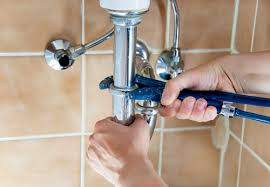 Plumbing Glossary Understanding Basic Plumbing Terms and Phrases