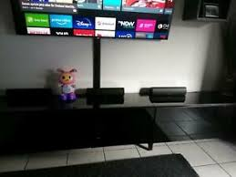 ikea wohnzimmer tv schrank ebay kleinanzeigen