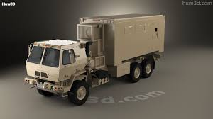 360 View Of Oshkosh FMTV M1087 A1P2 Expansible Van Truck 2016 3D ... Lmtv M1081 2 12 Ton Cargo Truck With Winch 1996 Stewart Stevenson Lmtv M1079 Military Offroad Bugout Expedition Thking About Buying This Truck Need Opinions Page 5 Sold 2000 Stewart And Stevenson M1078 Military 4x4 Fmtv Truck Dump 1994 Military Vehicles For 3d Lmtv Models Turbosquid Amazoncom Trumpeter 135 M1083 Family Medium Tactical 360 View Of Okosh M1087 A1p2 Expansible Van 2016 Safari Extreme On Chassis Global Expedition Vehicles Trailer Covers Breton Industries