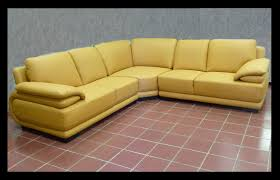 Italsofa Red Leather Sofa by Natuzzi By Interior Concepts Furniture Natuzzi Leather Furniture