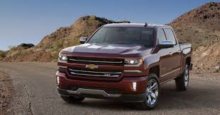 GM Recalls Some 2016 Trucks For Control Arm Defect Gm Recall 8000 Silverado Sierra For Power Steering Issues Fortune Stopsale Issued Chevy Colorado And Gmc Canyon Over Chevrolet Recalled Missing Hood Latches Recalls Volt Carcplaintscom Trucks Suvs Spark Srt Viper Photo Gallery Houston Mans Pickup Burns Halfhour After He Gets Recall Notice Slapped With Classaction Suit Alleged Duramax Emissions Recalls 55000 Trucks Steeringcolumn Defect To 1 Million Pickups Fix Seat Belt Problem Subaru Add Vehicles Growing Takata List 2007 7000 Roadshow General Motors 2014 Profit Falls 26 On Costs