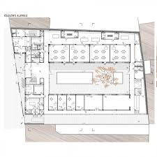 Marit Skei Dream Home Design Contest RoomSketcher Blog