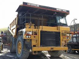 Caterpillar 775E Quarry Truck Specalog For 771d Quarry Truck Aehq544102 23d Peterbilt Harveys Matchbox Large Industrial Vehicle Stock Image Of Mover Dump Truck In Quarry Tipping Load Stones Photo Dissolve Faun 06014dfjpg Cars Wiki Cat 795f Ac Ming 85515 Catmodelscom Tas008707 Racing Car Hot Wheels N Filequarry Grding 42004jpg Wikimedia Commons Matchbox 6 Euclid Quarry Truck Lesney Box Reprobox Boite Scania R420 Driving At The Youtube Free Trial Bigstock Cat Offhighway Trucks Go To Work Norwegian