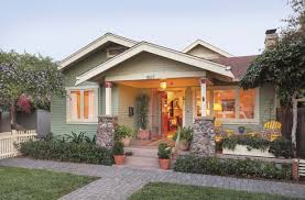 100 Simple Living Homes In Santa Barbara
