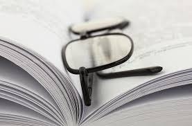 vestiaires code du travail reglementation chantier tout savoir sur les articles r4228 ou r4534