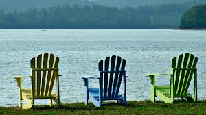 Cleaning Decking With Oxygen Bleach by How To Clean Patio Furniture Of All Kinds