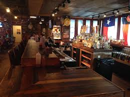 Man Up: Tales Of Texas BBQ™: July 2016 Pin By Marcie Barrentine On Kitchen Designs And Stuff Pinterest Man Up Tales Of Texas Bbq July 2016 Making A Difference Is As Easy Eating Ding Out For Life 70 Best Irish Pubs Images Pub Interior Pub Rustic House Oyster Bar Grill San Carlos Ca Seafood Restaurant Lucky Rooster Sports Bar Ideas Found Hautelivingcom Business Ideas Uab Students Home View All Fatz Southern Menus Matts Red Flemington Nj Byob Manorwoods West Neighborhood Rochester Minnesota