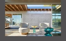 104 Architects Interior Designers Garret Cord Werner Seattle