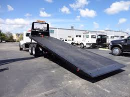 2009 Used Peterbilt 340 TANDEM AXLE.. JERR-DAN 28FT INDUSTRIAL 15 ... 2014 Peterbilt 337 Tow Trucks Recovery Pinterest Truck Get Directions Used Heavy Duty 1992 379 Pete Century 5030t Entire Stock Of For Sale Truck W Cab 143 Diecast New Ray The New 2018 33000 Gvw With A 4024 Back Tow January Feature X Trucking Custom 386 50 Ton Rotator Wreckers 2016 389 7035 Bc Big Rig Weekend 2011 Protrucker Magazine Canadas Wrap Car City