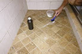French Montana Marble Floors Instrumental by Tile U0026 Grout Cleaning Blogs The Grout Medic