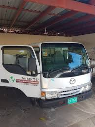 2003 Mazda Titam For Sale In Halfway Tree Kingston St Andrew - Trucks Mazda B1600 Pickup Sold 2008 B3000 For Sale At Valley Toyota Youtube 1998 Bseries Overview Cargurus Custome Rare 87 B2000 Mazda 201979 History Truck Nation Sm Coastline New Cars Trucks For Sale In Surrey Bc Wolfe Langley 1974 Rotary Engine Pickup Repu Just A Car Geek 1975 The Worlds Only Pick Up Used 10 Forgotten Trucks That Never Made It 2018 Bt50 Xtr Ur Manual 4x4 Dual Caboagad16173841