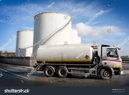 Truck Fuel Tank Industrial Storage Site Stock Photo (Edit Now ... Price Rite Moving Storage Custom Box Truck Wrap Sign Shop Tampa Rentals Self A Perfect Match Semitruck San Antonio Parking Solutions Switchngo Bodies Dejana Utility Equipment Media Gallery Green Movers Nashville Decked Systems For Midsize Trucks Kentucky Trailer Car Tank Truck Semitrailer Tank Free Commercial Units In Tx 907 N Coker Loop Lockaway Bed System Facility Beaumont Prestige