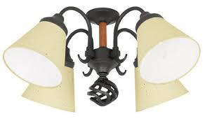 fansunlimited com hunter ceiling fan light kits
