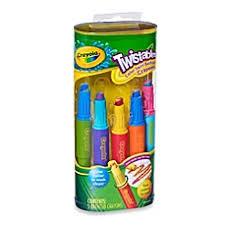 Crayola Bathtub Fingerpaint Soap By Play Visions by Crayola Bed Bath U0026 Beyond