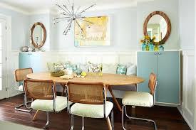 ikea dining room chandeliers lighting uk ideas table gunfodder com