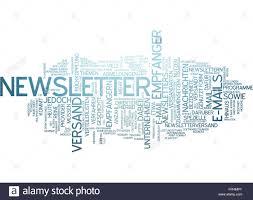 20 Brief Schreiben übung Karsmeg