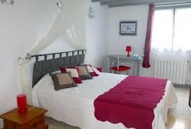 chambre d hote sare pays basque hego alde chambre d hôtes g452035 à sare côte basque chambre d