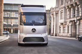Meet The Urban ETruck: A Fully Electric Truck Designed Specifically ... _cover Final 4506qxd Iitr Truck School Home Facebook Fotonix Page 2 Untitled Iitr Driving Logistics Specialist Stock S Oregon 2018 Evergreen Three Carrier Truck The Drivers Den At Jarrells Stop In Doswell Va Ordrive Mindrover Season6 T