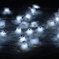 Halloween Ghost Projector by Popular Halloween Led Lights Buy Cheap Halloween Led Lights Lots