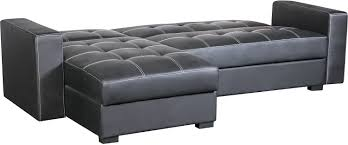 Queen Sofa Bed Big Lots living room contemporary futon sofa with storage modern sleeper