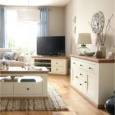 bureau moderne design bureau moderne ikea bureau laquac blanc design bureau design laqu