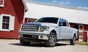Top 10s: Best-selling New Vehicles In Canada (so Far) For 2013 ... Best Pickup Truck Reviews Consumer Reports Online Dating Website 2013 Gmc Truck Adult Dating With F150 Tires Car Information 2019 20 The 2014 Toyota Tundra Helps Drivers Build Anything Ford Xlt Supercrew Cab Seat Check News Carscom Used Trucks Under 100 Inspirational Ford F In Thailand Exotic Chevrolet Silverado 1500 Lifted W Z71 44 Package Off Gmc Sierra Denali Crew Review Notes Autoweek Pinterest Trucks And Sexy Cars Carsuv Dealership In Auburn Me K R Auto Sales