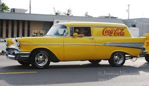 1948 Ford F-5 Coca Cola Truck Image Copyright Ford Motor Company ... Dodge A100 For Sale In Indiana Pickup Truck Van 641970 Craigslist Cars Trucks By Owner Alabama Best A Cornucopia Of Classifieds The Indianapolis And Some Not Quite The Best Nflthemed Autotraderca 1948 Ford F5 Coca Cola Image Copyright Motor Company Getting Your Face On Page 1 Google Is Fort Wayne Used Deals Under 2014 Harley Davidson Street Glide Motorcycles For Sale Pace Crap 8 Worst Indy 500 Roadtrippers Teenage Prostitutes Working Stops Youtube Dw Classics On Autotrader