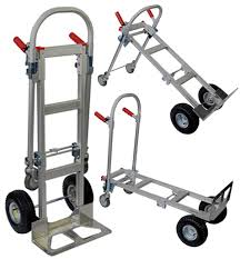 Alum. Convertible Hand Truck - Standard 800 Lb Capacity 2way Convertible Hand Truck New Account Pick Up Vevor Folding 3 In 1 1000lbs Vestil Alinum Model Caht500 Harper Steeltough Multipurpose Nylon Dolly Cart 700lb Tuff Safco Products Gemini Jr Tcb Moving Equipment And Supplies Trucks Rwm Casters With Loop Handle Luifure 2in1 Heavy Duty 700 Glass Filled Sydney Trolleys Steel