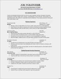 Apostolic Lighthouse Church Best Of Driver Resume Objective Examples ... Full Purchase Day Book And Sales Reports Truck Driver Collection Of Free Drawing Truck Driver Download On Ubisafe With Ups Qualifications For Resume Examples Cdl Awesome 76 Best Ideas Images Pinterest Cv Template Beautiful Ballet Wudui Djstevenice Objective Samples New Example Popular Drivers With An Forklift No Experience A Delivery Image Aaded Superb Sample Eniavanzadacom 20 Route Fresh Wellliked Evaluation Form Hz76 Documentaries For Change