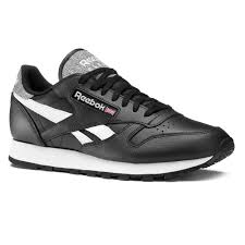Men Shoes Reebok Classic Leather Pop Packreebok Blackreebok Goalie Padslatest Fashion Trends