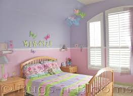 Little Girls Bedroom Decorating Ideas With Easy To Try Girl images