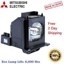 xl 2100u hd tv l replacement bulb housing lcd grand wega rear