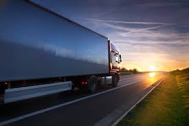Survey Results Highlight Long-Haul Truck Driver Safety Issues ... Surving The Long Haul The New Republic Heres Our First Look At Uber Freight Ubers Longhaul Trucking Teslas Electric Truck Aims For 480km Range Eco News Trucking Most Important Safety Rules Operations American Davies Turner From Uk To Turkey In 90 Stock Image Image Of Shipment Industrial 22090711 Louisville Ky Tnsiam Flickr Lht Mag Final Hires By Issuu Truck Stop Wikipedia Risks Renting Longhaul Rigs Prime Insurance Company