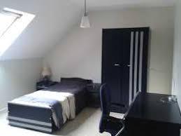 chambre chez habitant chambre à louer chez l habitant à orléans 45 colocation 40