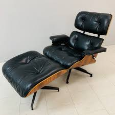 Eames Lounge Chair Selection Sold - Filter Parts 2 X Eames Replacement Lounge Chair Black Rubber Shock Mounts Design Classic Stories The And Ottoman Eames Miller Chair Shock Mounts Futuempireco Herman Miller Nero Leather Santos Palisander Blackpolished Base New Dimeions Selection Sold Filter Spare Part Finder For All Replacement Parts You Need Vitra Armchair Pallisander Shell Repair Other Plywood Lounges Paired