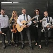best modern folk bands traditional folk bands groups for hire