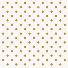toile coton impermeable au metre tissu coton enduit design carreaux noir